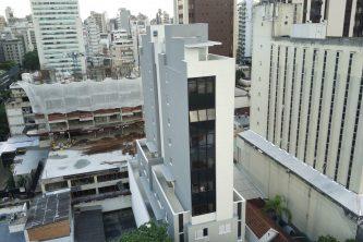 Alagoas II