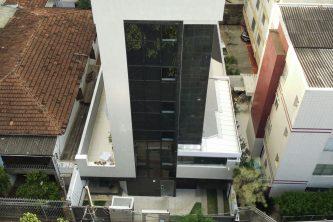 Rio Verde III 01